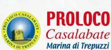 casalabate proloco