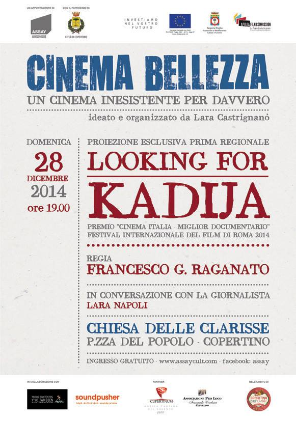 cinema bellezza 28122014