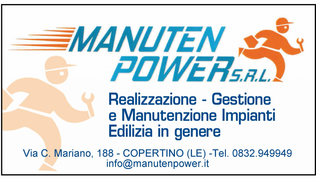 manutenpower